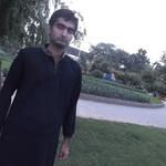 Zeerak Bilal