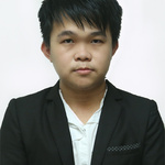 Fadly S.