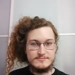 Bohdan M.'s avatar