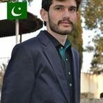 Muhammad Qadeer