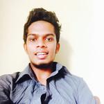 Sachintha