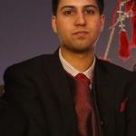 Shehzad K.