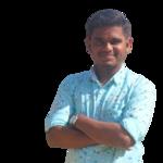 Mohammad Nurun's avatar