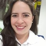 Rulayda G.'s avatar