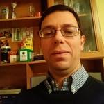 Nathan L.'s avatar