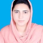 Fariha Aiman