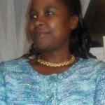 Kuzekwenela Nelly M.