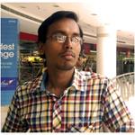 Amith P.