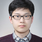 ChengZe Y.'s avatar