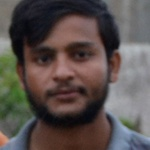 Ammar Solutions's avatar