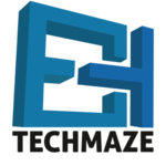 Techmaze S.