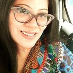 Shazeena Ismail