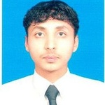 Syed Hammad H.