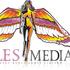 Angeles Media Limited