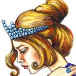 Lilian B.'s avatar