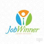 Jobs W.