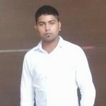 Chandrakant R.