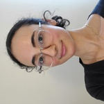 Priscilla C.'s avatar