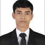 Ashraful Haque
