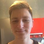 Vlad S.'s avatar