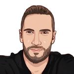 Benmessaoud's avatar