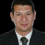 Ramy O.'s avatar
