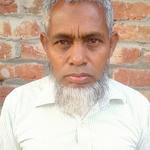 Mdabdul's avatar