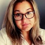 Ksenia S.'s avatar