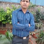 Rahul Bhagia