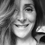 Rhona M.'s avatar