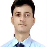 PANKAJ Thakur