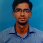 Ajaybabu M.'s avatar