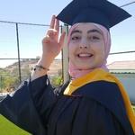Salam M.'s avatar