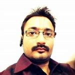 Ashish Rajpara