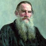 Camillo D.