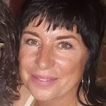 Jane P.'s avatar