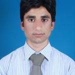 Imran ali K.