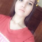 Elizaveta Kalita