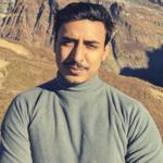 Suraj G.'s avatar