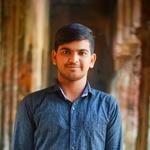 Sourav's avatar