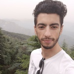 Walid Z.'s avatar