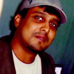 Jayaram K.