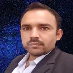 Shafqaat A.