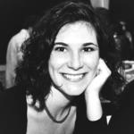 Giulia Carbonari