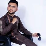 Muhammad Shoaib Khalid