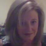 Diana J.