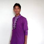 Shamsul H.