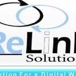 Relink S.