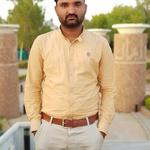 Waqas Shafee