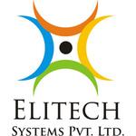 Elitech Systems P.